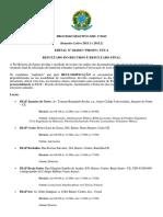 2p3487109845610392387 MEDICINA_LIES_1.pdf