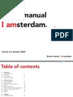 Iamsterdam_Brandmanual_3_0