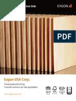 01 Eagon Plywood Flyer