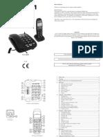 Cocoon 8002.pdf