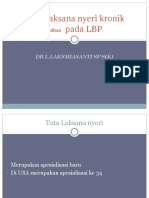 Mater Dr Laksmi