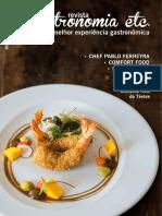 Revista-Gastronomia-etc-março-2016-edição-03-atuaizada.pdf