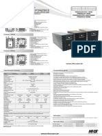 761109 - Manual Técnico Premium PDV Max 2200VA - R09 Curvas(1)