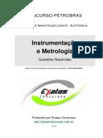 Amostra-Petrobras-Tecnico-Eletronica-Instrumentacao.pdf