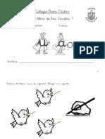 matinf9.pdf
