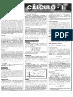 Resumão - Cálculo I (1).pdf
