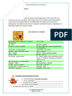 2. Lekcija A1 PDF Download
