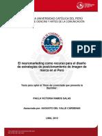 RAMOS_SALAS_PAULA_NEUROMARKETING_IMAGEN.pdf