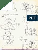 Humour.pdf