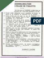 Toilette.pdf
