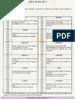 Signe zodique chinois.pdf