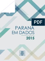 Parana_em_Dados_2015[62837]