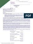 H.6 Republic vs Gonzales GR No. L-17962 04301965.pdf