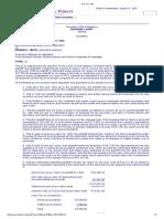 H.7 Greenfield vs Meer GR No. 156 09271946.pdf