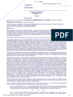 H.13 Commissioner vs Phil Ace Line GR No. L-20960-61 1031968.pdf