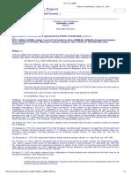 H.17 Abra Valley College vs Aquino GR No. L-39086 06151988.pdf