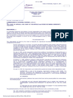 H.23 CIR vs CA GR No. 115349 04181997.pdf