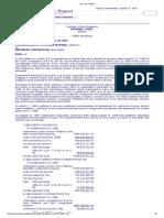 H.22 Commissioner vs MArubeni GR No. 137377 12182001.pdf