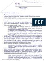 H.25 Commissioner vs Phil Acytelene GR No. L-22443 05291971.pdf