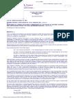 H.24 Misamis Oriental vs Dept of Finance GR No. 108524 11101994.pdf