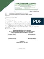 128 Surat Pengunduran Proker Spleen (2)