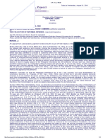 I.13 Wells Fargo vs Collector GR No. L-46720 06281940.pdf