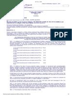 I.15 Eastern Theatrical vs Alfonso GR No. L-1104 05311949.pdf