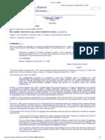 I.19 Villegas vs Hiu Chiong GR No. L-29646 11101978.pdf