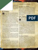 Cancion de Hielo y Fuego ROL.pdf