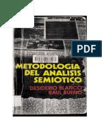 Metodologia Del Analisis Semiotico.pdf