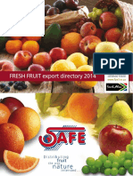 246949515-Exporters-Directory-2014.pdf
