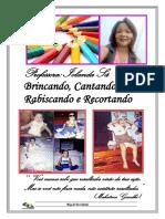 1semestreminhapepitadeouro-blog-130710230900-phpapp02.pdf