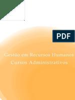 85_-_gestão_de_recursos_humanos