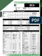 Bug4th.pdf