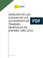 ANALISIS  CAUSAS  AATT MORTALES  ESPAÑA.pdf