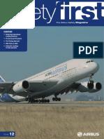 Airbus Safety First Magazine 12