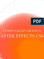 82 - After Effects Cs6