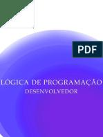 83_-_lógica_de_programação 2