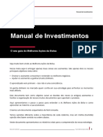 manual_de_investimento.pdf