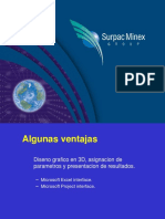 develop_resumen.ppt