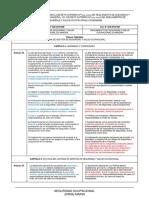 Cuadro Comparativo DS 055-2010 Y DS 024 - 2016 (2)