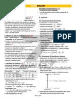 Physics Paper 5