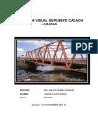 informecacachi-141015221020-conversion-gate02.docx