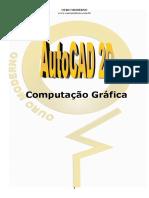 Apostila de Aula - AUTOCAD 2D.pdf