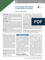 PIIS0002937816309772-1.pdf