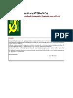 MATEMAGICA.xls