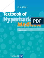 Jain Text.pdf