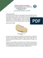 6 CHIPANTIZA CARLOS 6A.docx