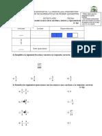 examen de octavo primer quimestre.doc