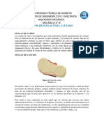 ZUELAS PARA CALZADO.docx